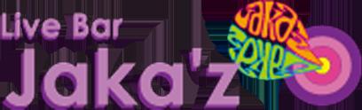 jakaz